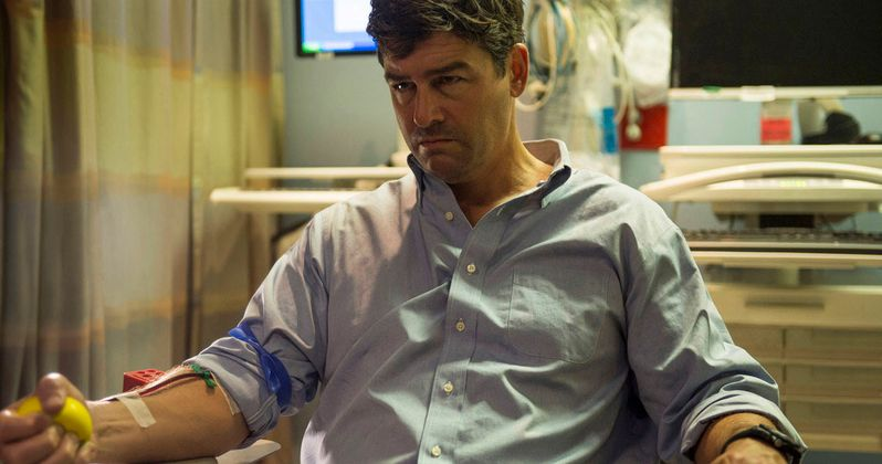 Bloodline Season 3 Trailer: Witness the End of the Rayburns