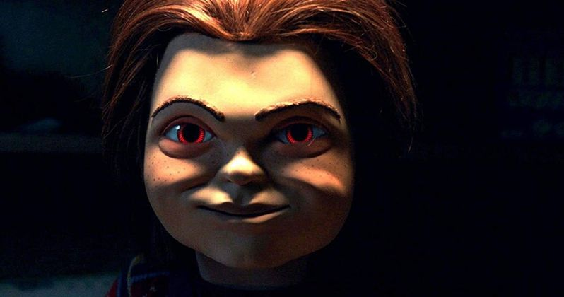Will the Child's Play Remake Make a Killing or Bomb at the Box Office?