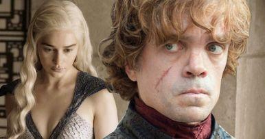 Nerd Alert: Game of Thrones Goes 80s, Star Wars Drones, Entourage & More