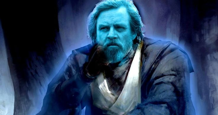 [Étudiée] Membre du Conseil Jedi  Star-Wars-9-Trailer-Photo-Mark-Hamill-Joke