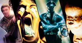 Maniac Cop, The Stuff, It's Alive: Larry Cohen Doc Gets Theatrical, VOD Release