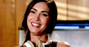 New Girl Season 5 Trailer Introduces New Roommate Megan Fox