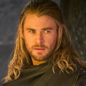 Thor: The Dark World TV Spot