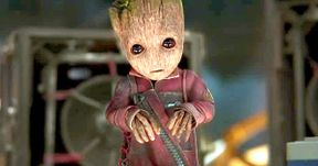 Guardians of the Galaxy 2 Pulled an MCU First and No One Noticed