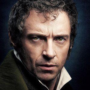 Les Miserables 'Hugh Jackman Is Jean Valjean' Featurette
