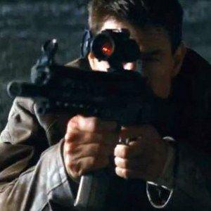 Tom Cruise Is 'Mr. Reacher' in Jack Reacher TV Spot