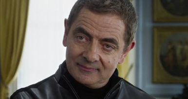 Johnny English Strikes Again Trailer: The Accidental Spy Is Back