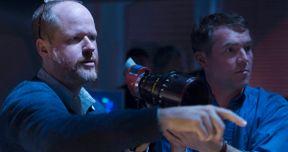 Joss Whedon Exits Batgirl Movie
