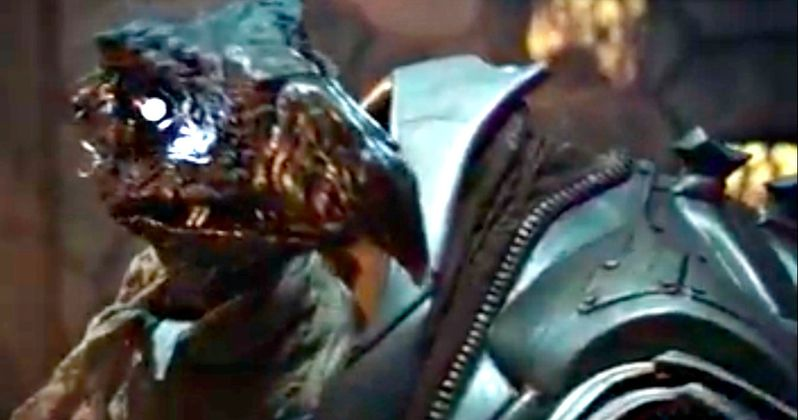 Dark Crystal: Age of Resistance Trailer Reveals Netflix Prequel Series