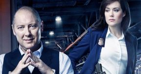 Blacklist, Grimm and Chicago Fire Renewed on NBC
