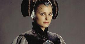 Will Natalie Portman Return as Padme in Star Wars 9?