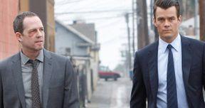 Breaking Bad Creator's Battle Creek Debuts in March