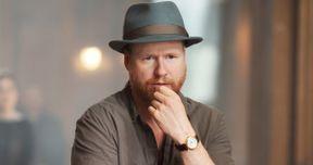 Joss Whedon Developing Female Detective Series on Freeform