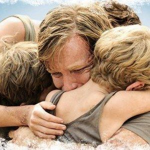 Three The Impossible Clips with Naomi Watts and Ewan McGregor