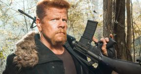Michael Cudlitz Will Return to Direct Walking Dead Season 9 Episode