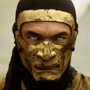 Second Mortal Kombat: Legacy Season 2 Trailer