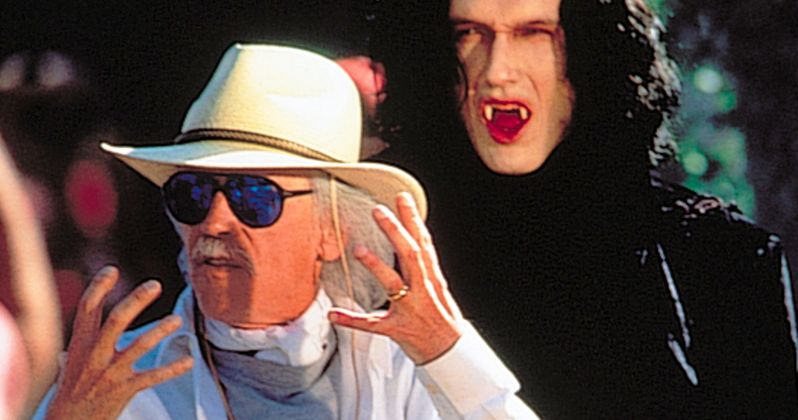 John Carpenter Considers Directing Little Horror Film, Big Action Movie or TV Next