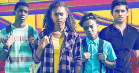 On My Block Trailer Takes Netflix Deep Into South Central L.A.