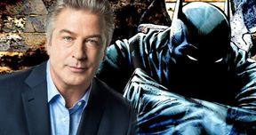 Joker Movie Gets Alec Baldwin as Batman's Dad Thomas Wayne