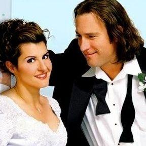 My Big Fat Greek Wedding Blu-ray Debuts November 13th