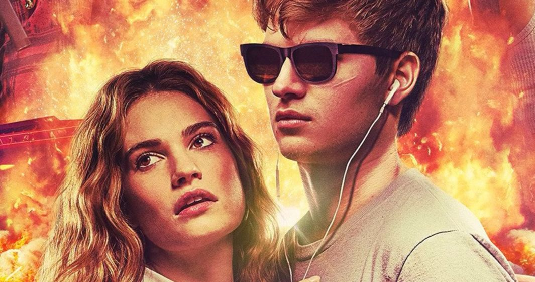 Baby Driver 2 Officially Happening with Original Director and Cast?