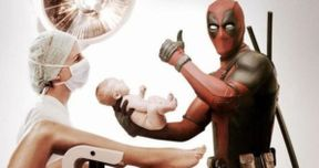 Watch the Controversial Deadpool 2 Baby Hitler Post-Credit Scene