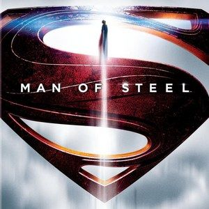 Man of Steel Blu-ray Trailer