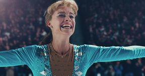I, Tonya Trailer: Margot Robbie Is Disgraced Skater Tonya Harding