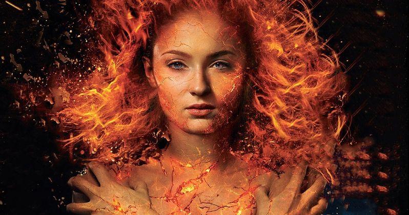 Hans Zimmer Will Score X-Men: Dark Phoenix Soundtrack