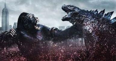 Kong: Skull Island Post-Credit Scene Almost Got the Axe