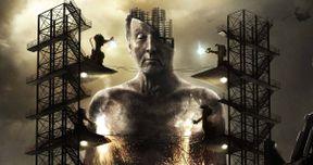 New Saw Movie Planned; Original Creators May Return