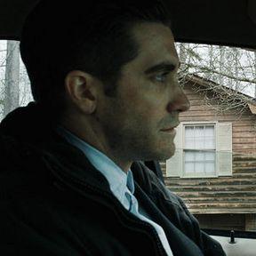 Prisoners Photos with Hugh Jackman and Jake Gyllenhaal