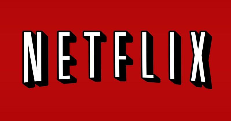 Netflix Raises Streaming Subscription Price Again