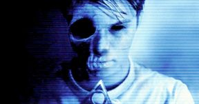 Paranormal Activity 5 Will Get a 3D Release