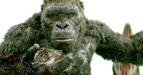 king kong skull island full movie download in hindi filmywap