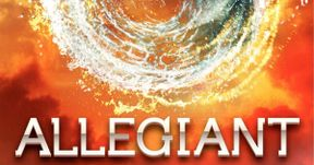 Third Divergent Sequel Allegiant Will Be Two Movies