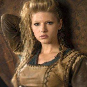 COMIC-CON 2013: Vikings Season 2 Trailer