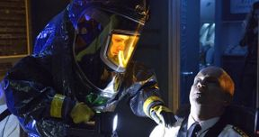 FX Announces Premiere Dates for The Strain, The Bridge and Tyrant