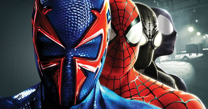 Will Marvel Have More Than One Spider-Man in the MCU?