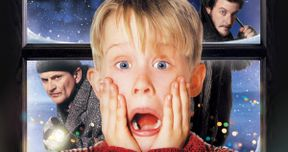 Why Macaulay Culkin Refuses to Watch Home Alone