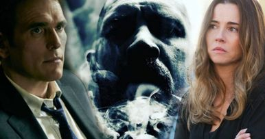 Linda Cardellini and Matt Dillon Join Tom Hardy in Fonzo