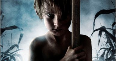 Secret Children of the Corn Movie Begins Shooting in Oklahoma