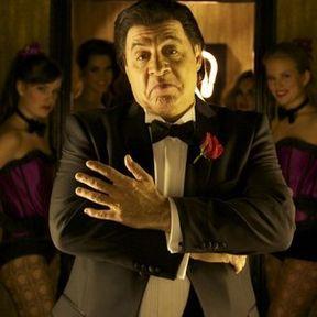Lilyhammer Season 2 Premiere Clip 'Don Giovanni'