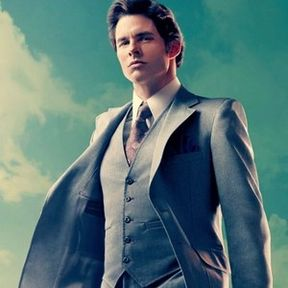 New Anchorman 2: The Legend Continues Posters and Clips