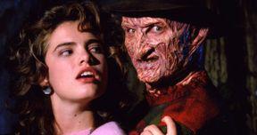 Rare Nightmare on Elm Street Deleted Scene Reveals a Big Secret