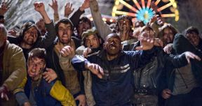 Zombieland 2 to Unleash Super Zombies When Shooting Begins in January