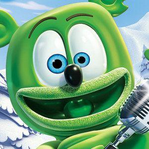EXCLUSIVE: Gummibar: The Yummy Gummy Search for Santa Clip