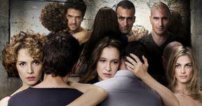 GIVEAWAY: Win Prisoners of War Season 1 on DVD