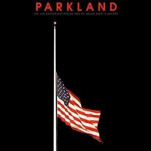 Parkland Poster and Five Photos