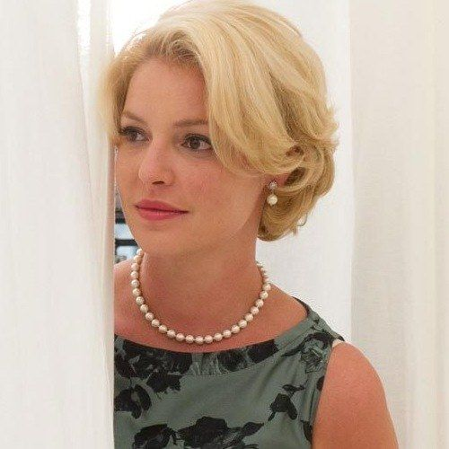 The Big Wedding Featurette and Photos